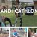 Handi'Cathlon 2019