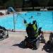 séjour régional à Agde