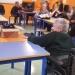 Sensibilisation au Collège Camille Saint-Saëns