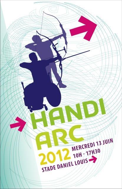 HandiArc.jpg