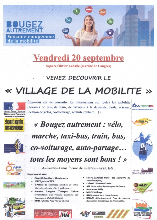 Village Mobilité.jpg