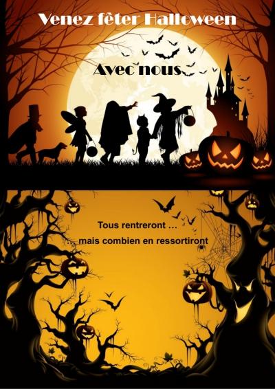 soirée Halloween bis.jpg