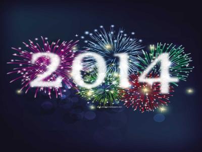 Bonne-année-2014.jpg