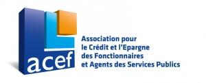 logo_acef_couleur_pos_gauche.JPG;pv5c4d5f6a1a83e2a9.jpg