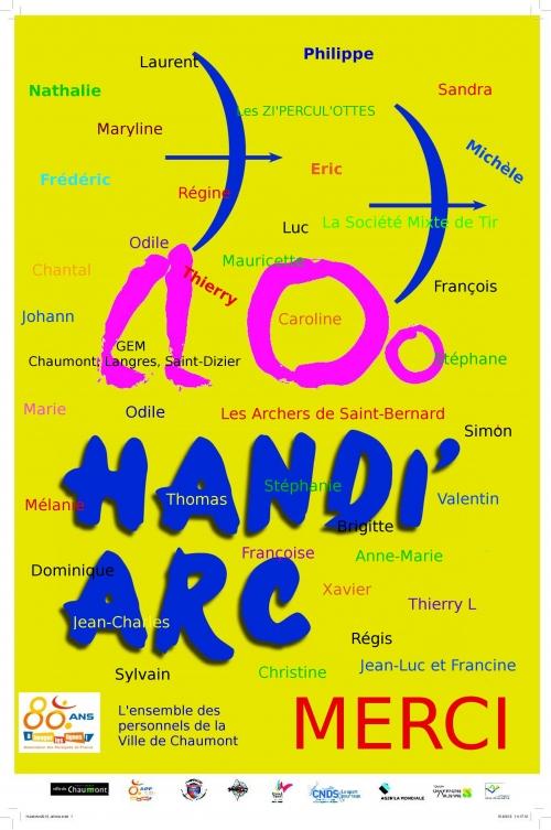 HandiArc2013_affiche.jpg