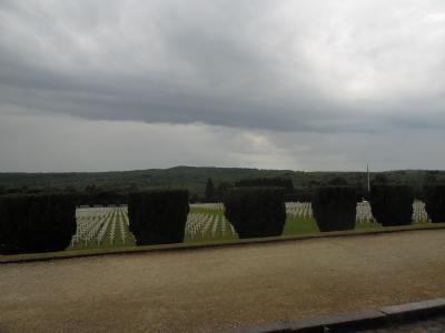 Verdun 032.JPG