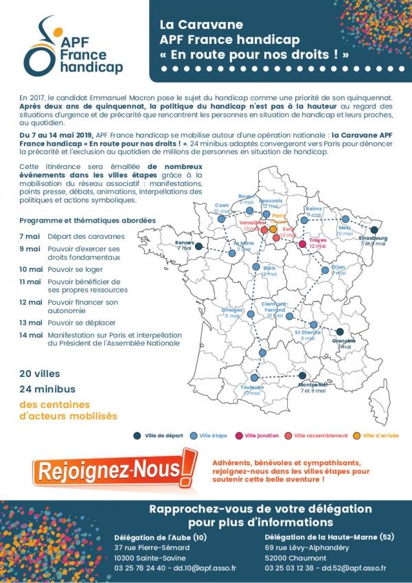 Caravane En route pour nos droits (Troyes).jpg