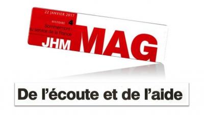 JHM MAG.jpg