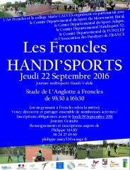 thumbnail_Froncles Handisport 2016 5.jpg